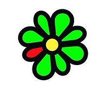 ICQ задрочивает новый вирус!