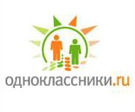 «Одноклассники» отменили плату за регистрацию