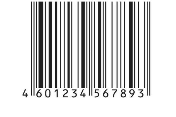 Модуль печати двухмерного штрих кода модуль печати двухмерного штрих кода pdf417