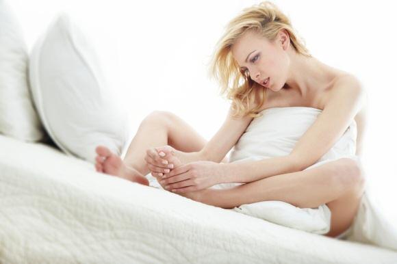 Рекомендации после удаления вен на ногах